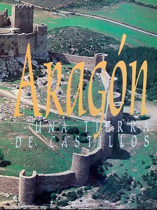 Aragon tierra de castillos