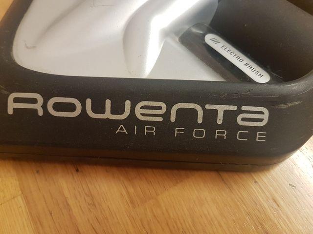 Aspirador sin cable - Rowenta Air Force
