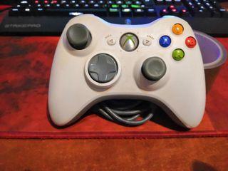 Mando Xbox 360 PC/360