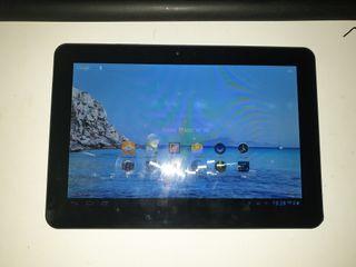 """tablet 10"""" fnac"""
