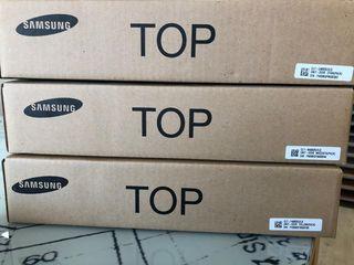 se venden cartuchos de tinta Samsung