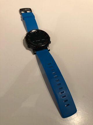 Reloj Suunto Core Blue