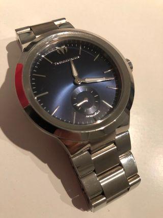 Reloj TechnoMarine MoonSub