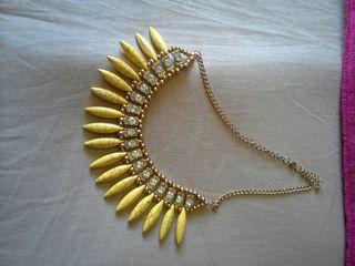 dos collares
