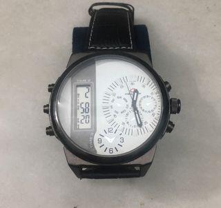 Reloj Oranew .