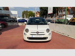 Fiat 500 S 1.2 8v 51KW (69 CV) MTA