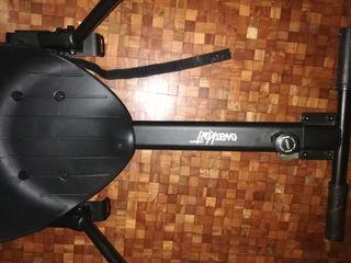 hoverboard (patín eléctrico)