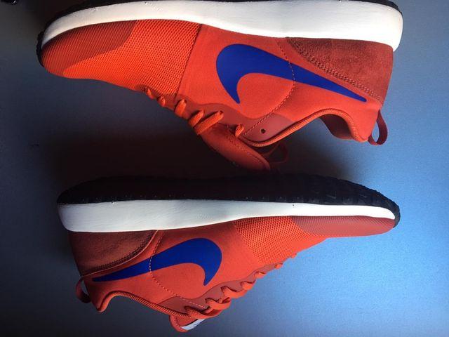 Nike MD talla 43