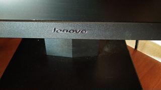 Ordenador Sobremesa Lenovo i5