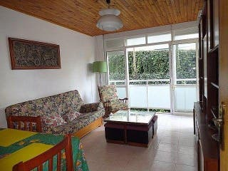 Apartamento en venta en Eixample en Salou