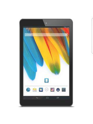 """Tablet ODYS ACE 7"""" 1024 X 600 Nueva"""