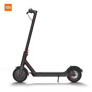 Xiaomi patinaje m365