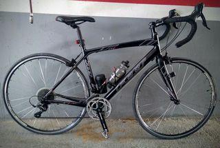 Bicicleta carretera Felt ninety5