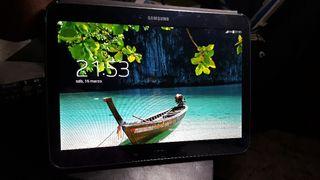 tablet Samsung Galaxy Tab 3 10.1 4G (GT P5220)