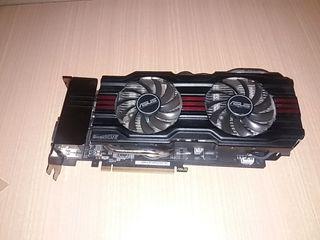 GeForce GTX 670 2GD5