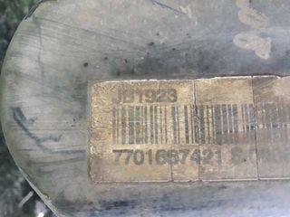 4172434 caja renault megane i berlina