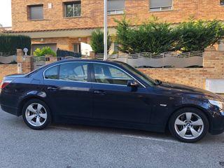 BMW Serie 5 ( 530Diesel)