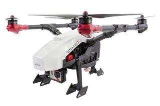 drone walkera voyaer 3
