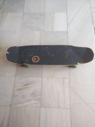 longboard RIVIERA por 65€