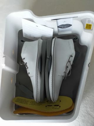 Zapatos STANDFOR