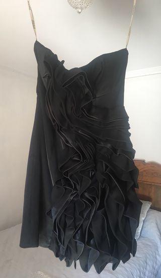 Vestido de fiesta Karen Millen