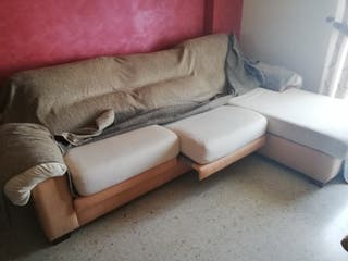 sofa cherlongue