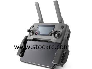 Control Remoto Mavic 2 Zoom o Pro, SIN ESTRENAR