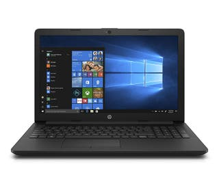 HP 255 G5 NOTEBOOK IMPECABLE