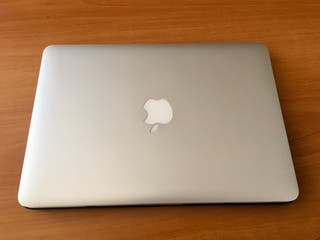 MacBook Pro 512GB pantalla Retina