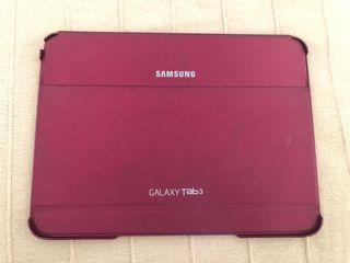 Funda Tablet Galaxy Tab 3