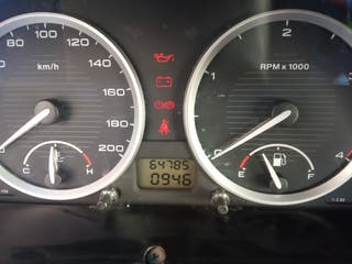 Tata Grand Safari 2007 4x4 Todoterreno