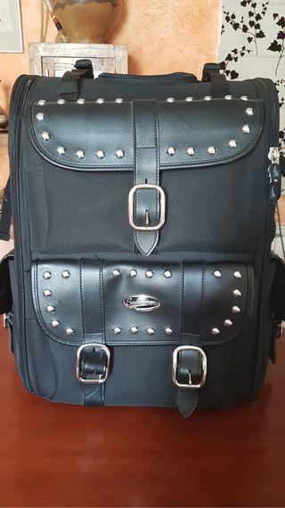 Baúl equipaje Custom