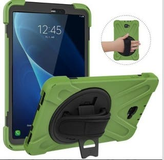 Funda Samsung Galaxy TabS4