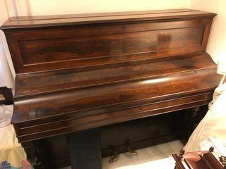 Piano PLEYEL + envio.