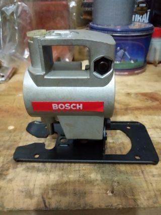 Sierra de calar Bosch