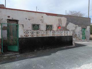 Casa en venta ( ZONA ESTACIÓN )