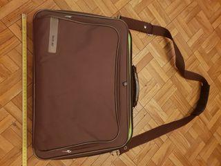 maletin portaportatiles