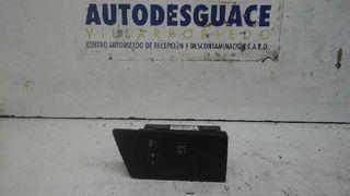 806546 interruptores mazda 3 lim. active