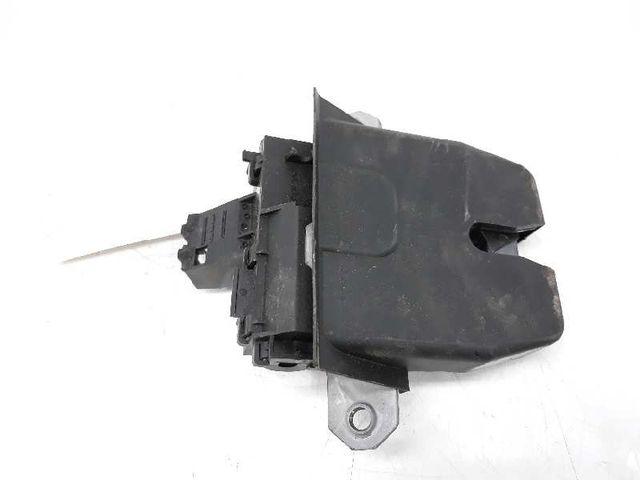 3599348 cerradura ford c-max trend