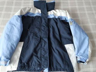 chaqueta mujer marca Verlac talla S