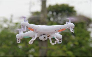 [NUEVO] DRON SYMA X5C
