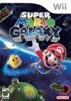 Super mario galaxy wii 0045496363932