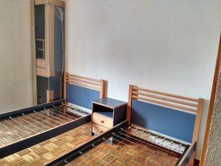 Muebles de habitacion