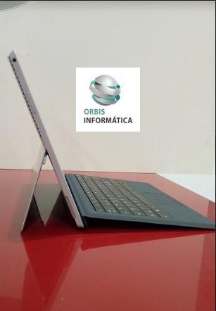 Surface Tablet+Teclado