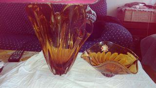 decoracion de mesa