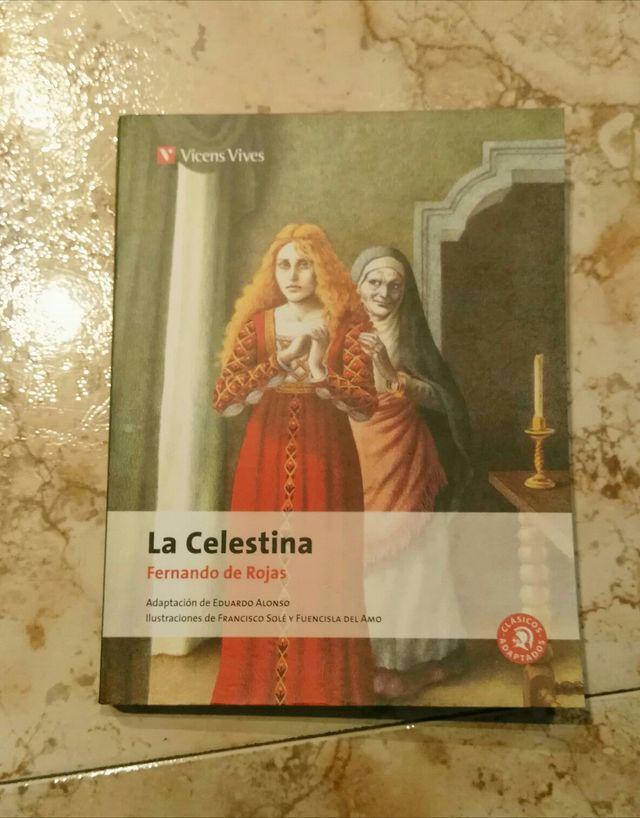 La Celestina Vicens Vives