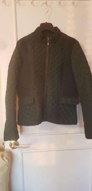 chaqueta Yera