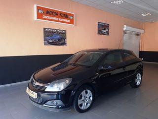 Opel Astra GTC 1.7 CDTi Energy 3p.