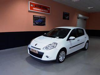 Renault Clio Authentique 1.5dCi 85cv 5p. eco2 5p.