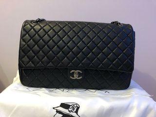 Chanel XXL bag